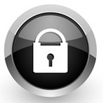 Lock your calls down and avoid call theft with IBSL