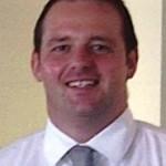 Jon Kemp Joins IBSL