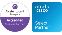 alcatel-lucent-expert-business-partner