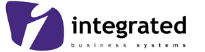 Integrated Business Systems Ltd