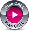 Free 0800 Numbers from Integrated BSL