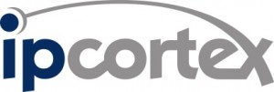 IP-Cortex