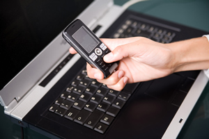Phone call fraud protection from IBSL